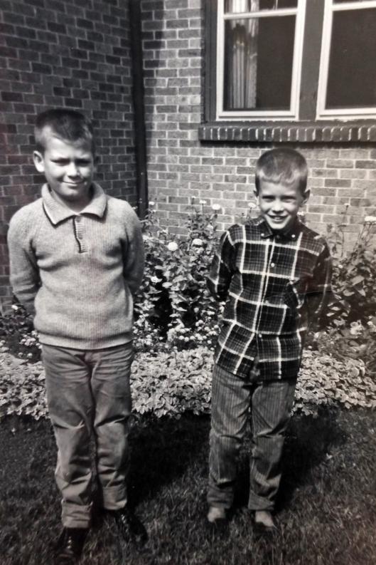 Scott and Dave_4x6